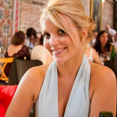 Norfolk wedding photographer – wedding guest