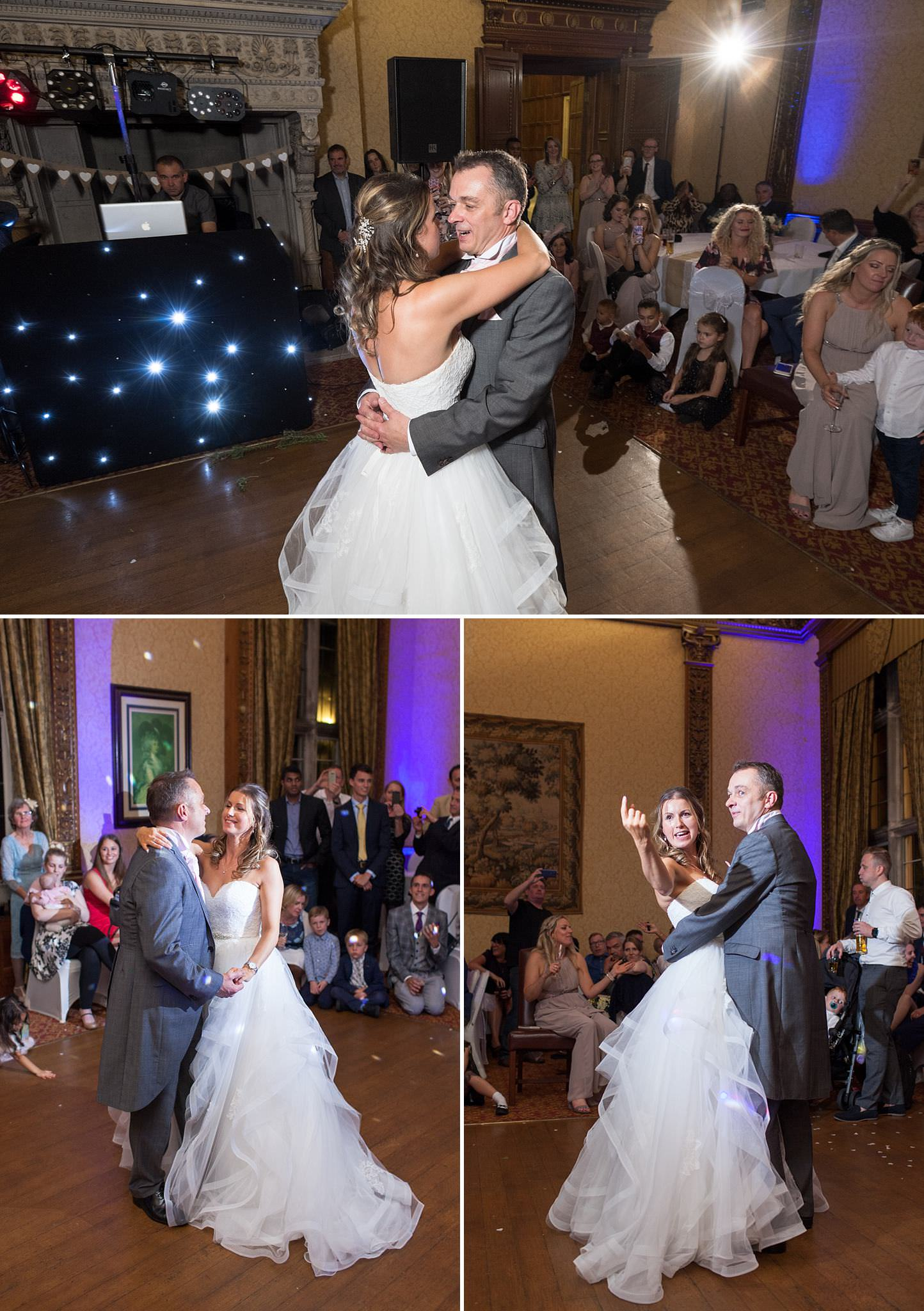 Elmers Court Hotel Naomi and Jonathan Hampshire Wedding Photographer