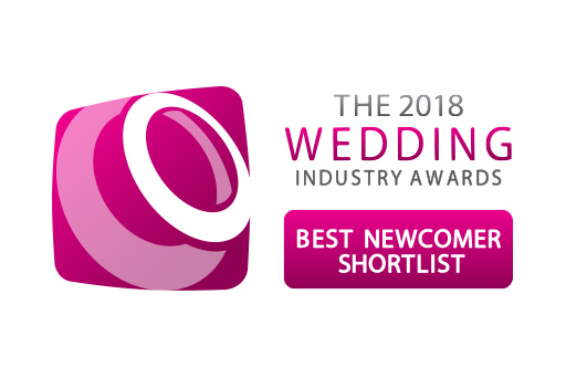 The Wedding Industry Awards – Regional Finalist Stephen Buss Photography