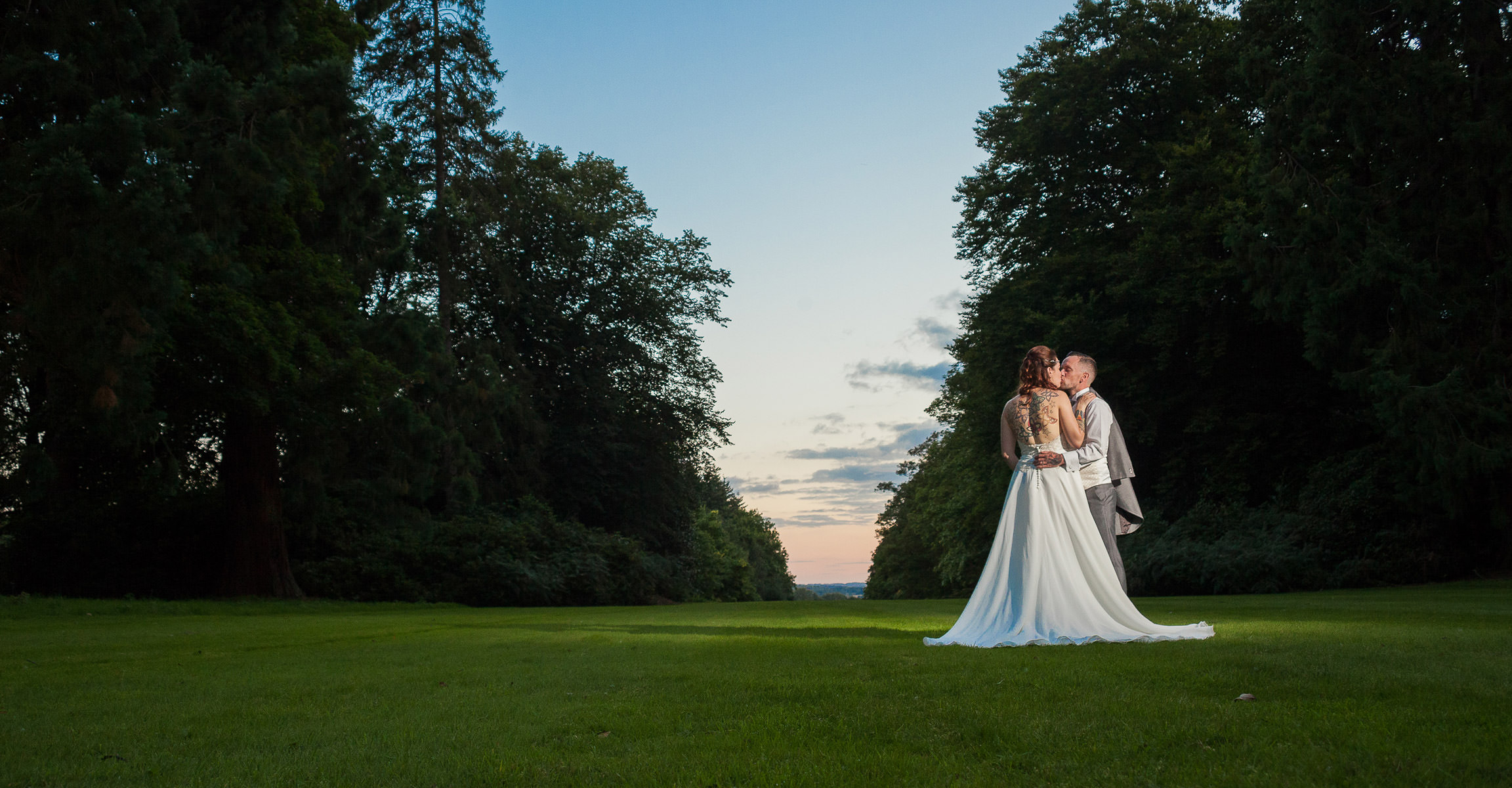 Norfolk Wedding Photography Packages