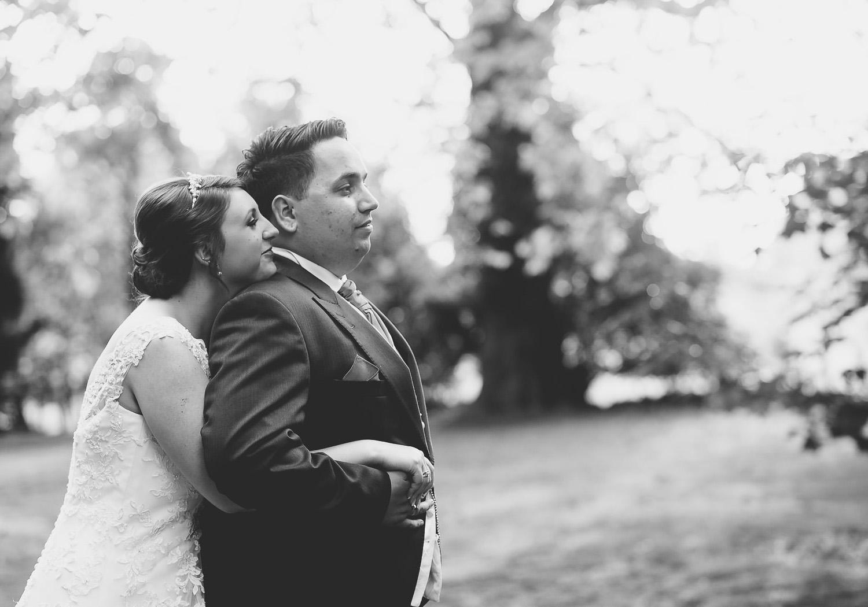 Stephen Buss Photography - Norfolk Wedding Photographer - About 3