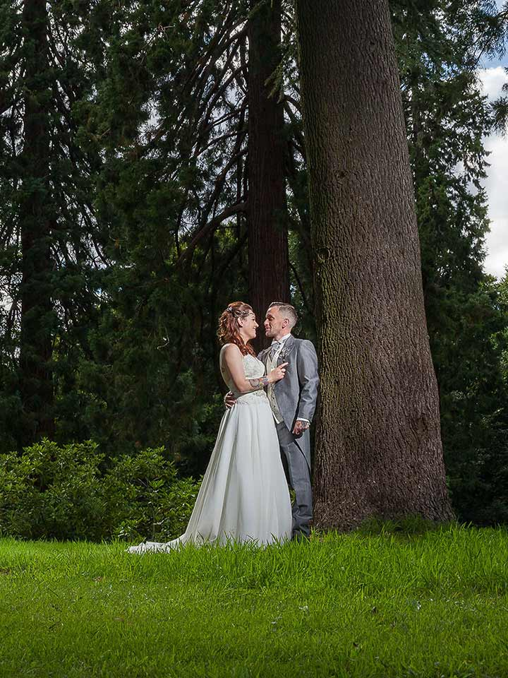 Testimonials for Norfolk Wedding Photographer - Stephen Buss